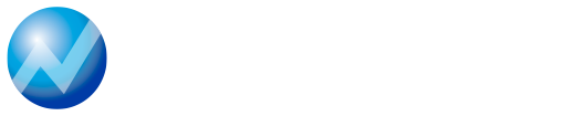 National Medical Billing Logo