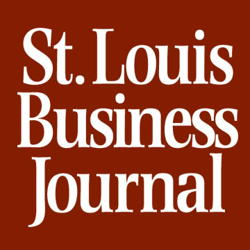 National Medical Billing Services President Lisa Rock Named to the St. Louis Business Journal's Most Influential Business Women in 2016