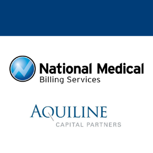National Medical and Aquiline