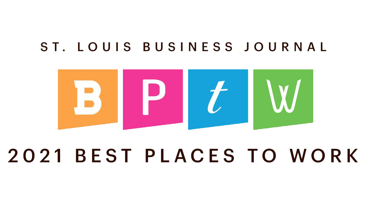 st louis business journal best places to work